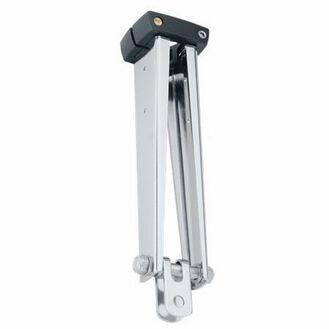 Harken 580 mm Leg Toggle Kit 25.4 mm Pin