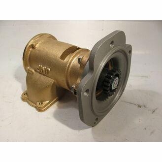 Jabsco 6980-3100 Engine Cooling Pump