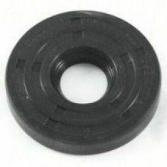Jabsco Pump Shaft Seal 818-0000