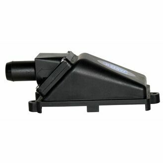 Jabsco 29290-1000 Strum Box Strainer