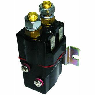 Lewmar 24V Contactor To Suit V4/V6 Windlass