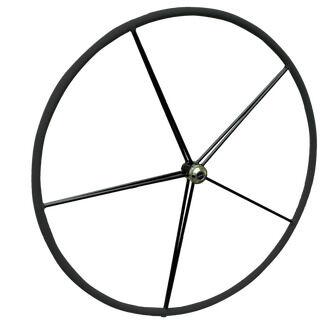 """Lewmar Fastnet Wheel 150cm (59"""")"""