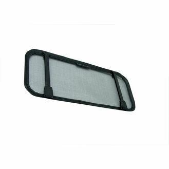 Lewmar Size 1RE Stainless Steel Portlight Flyscreen
