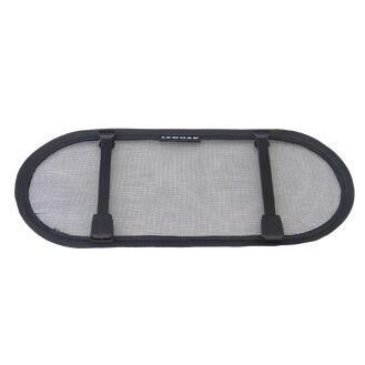 Lewmar Size 1RE Standard Portlight Clip Flyscreens