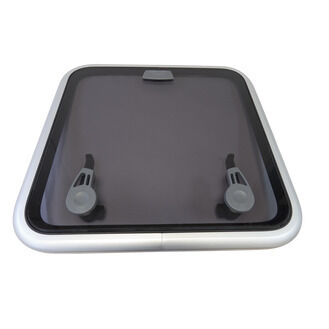 Lewmar Size 60 Low Profile Lid Spare MKII