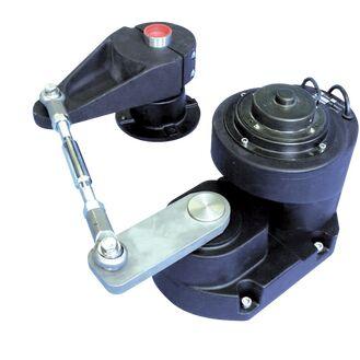 Lewmar Direct Drive Kit 1/4HP 12V Bavaria 45