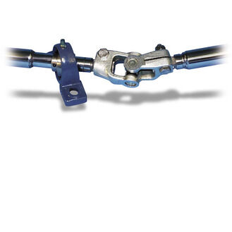 Lewmar Universal Joint