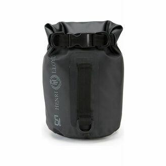 Henri Lloyd Dri Pac Waterproof Bag 5L