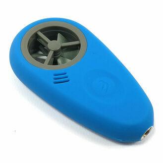 Weatherflow Bluetooth Weather Meter