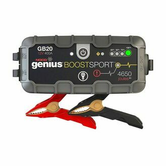 NOCO Genius Boost Lithium Jump Starters (Variety Available)
