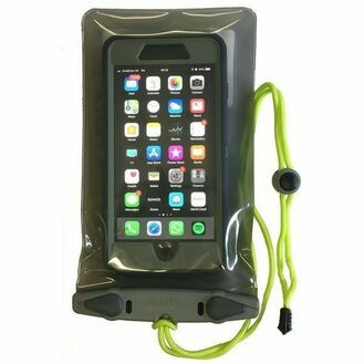 Aquapac Classic Phone Case Plus Plus