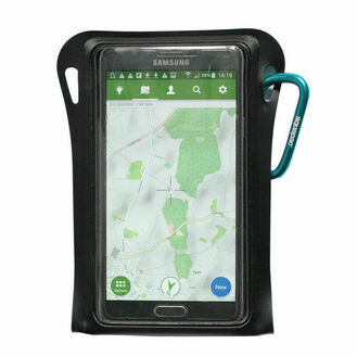 Aquapac Trailproof Phone Case