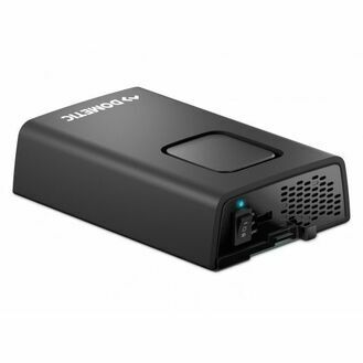Dometic DSP 412 SinePower Inverter - 350W & 12V