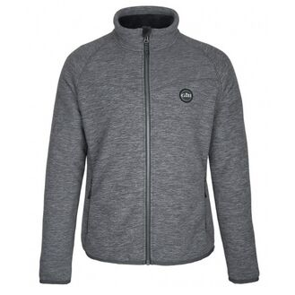 Gill Men's Polar Jacket - Graphite/Navy