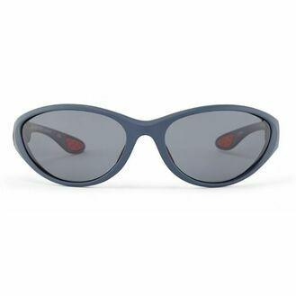 Gill Classic Sunglasses - Matt Black/Matt Grey/Navy
