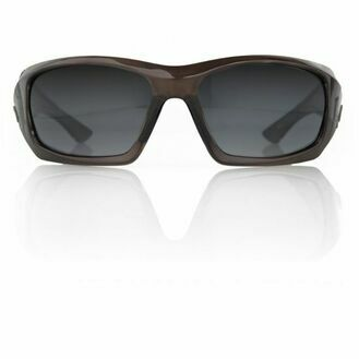 Gill Speed Sunglasses - Blue/Black