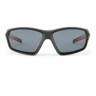 Gill Marker Sunglasses - Blue/Black