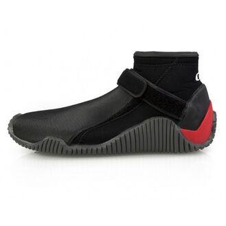 Gill Unisex Aquatech Shoes - Black