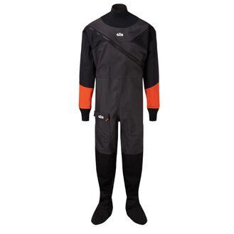 Gill Junior Drysuit - Black
