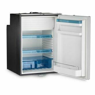 Dometic CoolMatic CRX-110 Compressor Refrigerator 104L