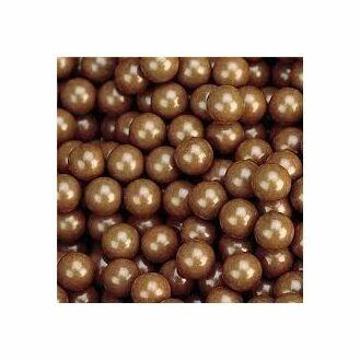Torlon Ball Bearings for Hi-Load Cars (bag of 21)