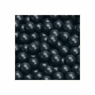"3/16"" Delrin Ball Bearings (Bag of 20)"