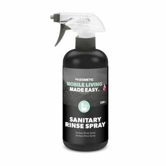 Dometic Sanitary Rinse Spray
