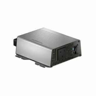 Dometic DSP 612UK Pure Sinewave Inverter 600w 12v