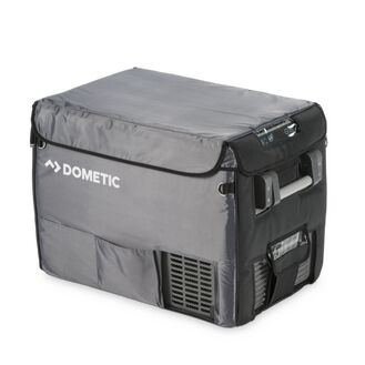 Dometic Insulated Protective Cover For CFX 40W