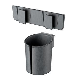 Dometic CI-DRHBRK Beverage Holder & Bracket For Cool Ice Boxes