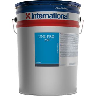 International Uni-Pro 250