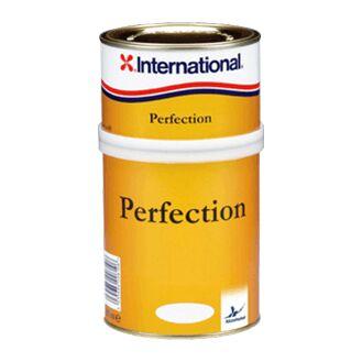 International Perfection Ultra 001 - Undercoat Paint