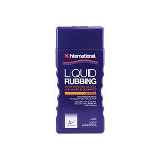 International Liquid Rubbing - 500ml