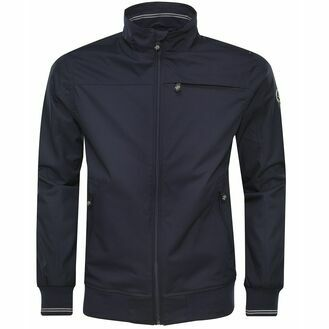 Pelle Petterson Men's Dock Jacket