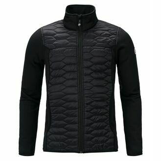 Pelle Petterson Men\'s Levo Quilted Jacket
