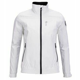 Pelle Petterson Women's Challenge Shore Jacket