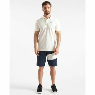 Henri Lloyd Men's M-Pro Shorts 3L GTX
