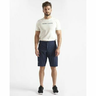 Henri Lloyd Men's M-Race Shorts