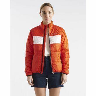 Henri Lloyd Women's Mav HL Liner Jacket