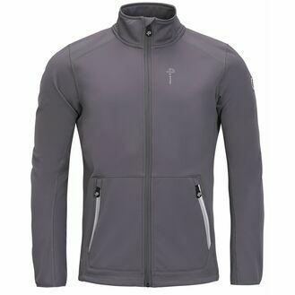 Pelle Petterson Men's Softshell Jacket