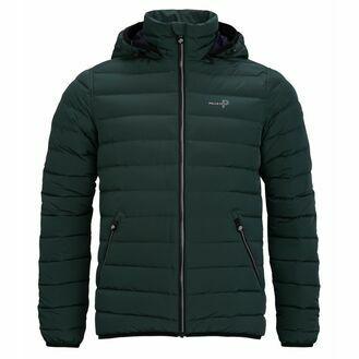 Pelle Petterson Men\'s Urbis Jacket