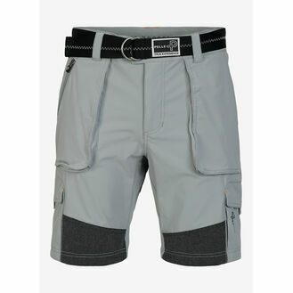 Pelle Petterson Men's 1200 Shorts