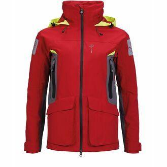 Pelle Petterson Women's Tactic Race Jacket
