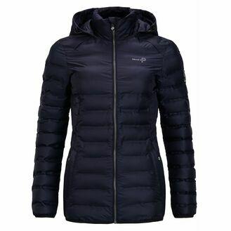Pelle Petterson Women's Mizzen Jacket