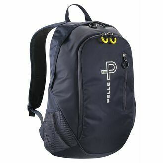 Pelle Petterson Backpack