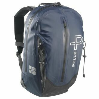 Pelle Petterson Waterproof Backpack