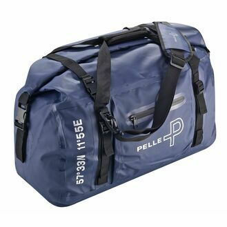 Pelle Petterson Duffle Bag