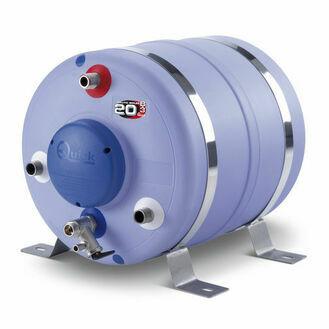 Quick Nautic Calorifier B3 20 litres - 1200W