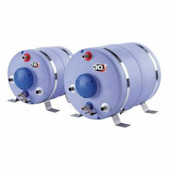 Quick Nautic Calorifier B3 30 litres - 1200W