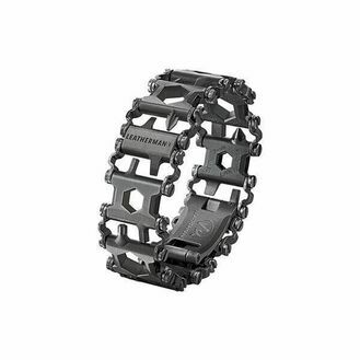 Leatherman Tread® Metric - Black